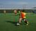 Vanessa M. Romero Women's Soccer Recruiting Profile