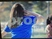 Daylin Mckelvey Women's Track Recruiting Profile