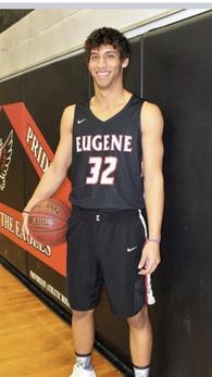 Tre Kempker's Men's Basketball Recruiting Profile