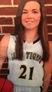 Kelly Willis Women's Basketball Recruiting Profile