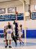Seraphina Rodriguez Women's Basketball Recruiting Profile