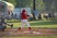 Tanner Rhodes Baseball Recruiting Profile