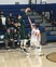 Dylan Stafford Men's Basketball Recruiting Profile