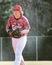 Zane Taylor Baseball Recruiting Profile