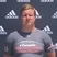 Dylan Cole Football Recruiting Profile
