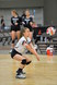 Hannah Kuecker Women's Volleyball Recruiting Profile