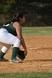 Andrea Guzman Softball Recruiting Profile