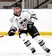 Chip Strano Men's Ice Hockey Recruiting Profile