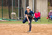 Kaitlyn Farrar Softball Recruiting Profile