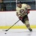 Gavin Robinson Men's Ice Hockey Recruiting Profile