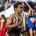 Mason Elefant Men's Track Recruiting Profile