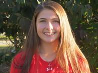 Rachael Blumenschine's Softball Recruiting Profile