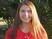 Rachael Blumenschine Softball Recruiting Profile