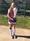 Athlete 2043869 small