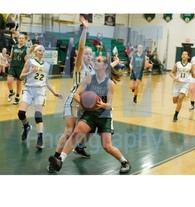 Julia Lee's Women's Basketball Recruiting Profile