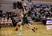 Rebekah Dasalla Good Women's Basketball Recruiting Profile