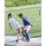 Evelyn Hernandez Women's Soccer Recruiting Profile