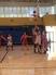 Faith Measel Women's Basketball Recruiting Profile