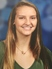 Heather Maddux Women's Swimming Recruiting Profile