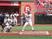 Ben Sinins Baseball Recruiting Profile
