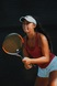 Belen Nevenhoven Women's Tennis Recruiting Profile