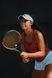 Belen Nevenhoven Women's Tennis Recruiting Profile
