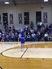 Josiah Wood Men's Basketball Recruiting Profile