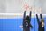 Mariah Jenkins Women's Volleyball Recruiting Profile
