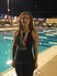 Madeline Smith Women's Swimming Recruiting Profile