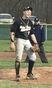 Daylin Pees Baseball Recruiting Profile