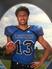 Larry Wright III Football Recruiting Profile