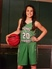 Kaitlin Gagliano Women's Basketball Recruiting Profile