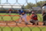 Gilbert Garcia Baseball Recruiting Profile