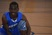 LaCorey Levens Men's Basketball Recruiting Profile