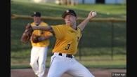 Brad Tornow's Baseball Recruiting Profile