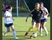 Madison Marion Women's Soccer Recruiting Profile