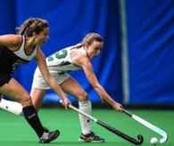 Samantha Maynard's Field Hockey Recruiting Profile