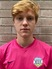 "Charles ""Chase"" Cherrington Men's Soccer Recruiting Profile"