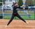 Morgan Masciarelli Softball Recruiting Profile