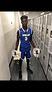 Dezmond Buries Men's Basketball Recruiting Profile