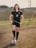 Abbie Worsencroft Women's Soccer Recruiting Profile