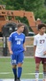 Georges Harfouche Men's Soccer Recruiting Profile