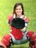 Destiny Smith Softball Recruiting Profile