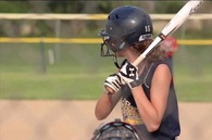 Abby Kammeyer's Softball Recruiting Profile