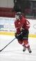 Jack Tomlon Men's Ice Hockey Recruiting Profile