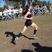Michaela Kmiec Women's Track Recruiting Profile