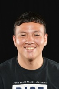 Kevin Colindres's Men's Soccer Recruiting Profile