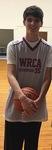 Jake Barfield Men's Basketball Recruiting Profile