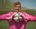 Spencer Evans Men's Soccer Recruiting Profile