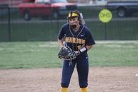 Ivy Smart's Softball Recruiting Profile